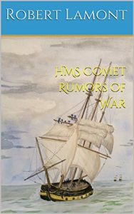 This image has an empty alt attribute; its file name is rumors-188x300.jpg